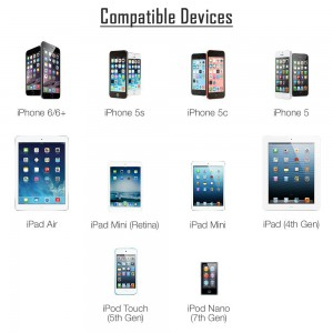 CompatibleDevices