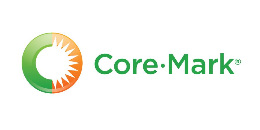 CoreMark_Logo_HZ_Gradient