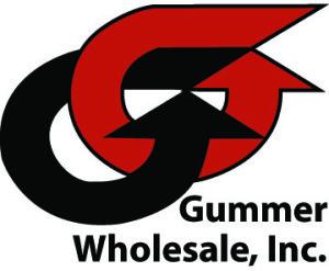 Gummer Wholesale lolg