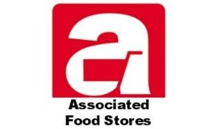 associatedfoodstores