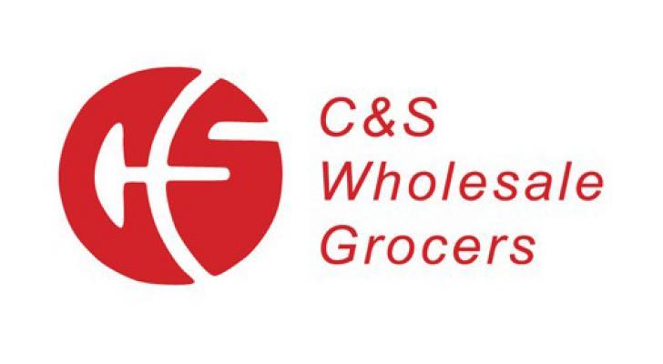 cswholesalegrocers