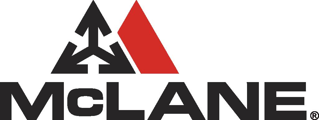 mclane-logo