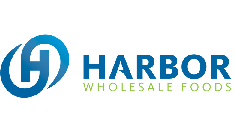 harbor-wholesale-foods